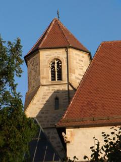 http://www.heilig-geist.de/images/Heilig_Geist/Kirche_Markgrningen_Willkommen.jpg